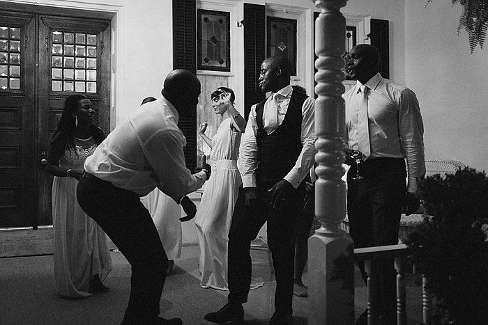 simba-and-henar-wedding-440.jpg