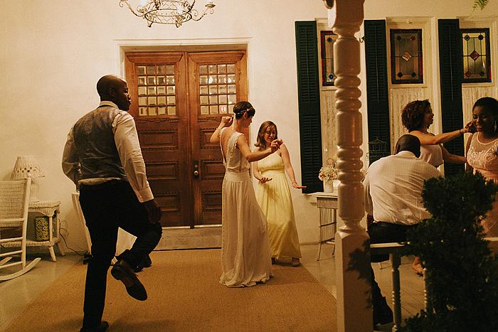 simba-and-henar-wedding-450.jpg