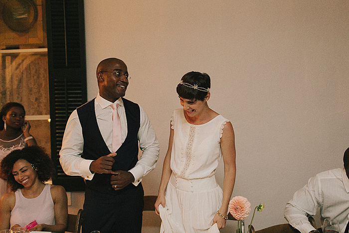 simba-and-henar-wedding-483.jpg