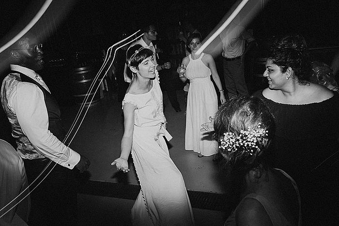 simba-and-henar-wedding-511.jpg