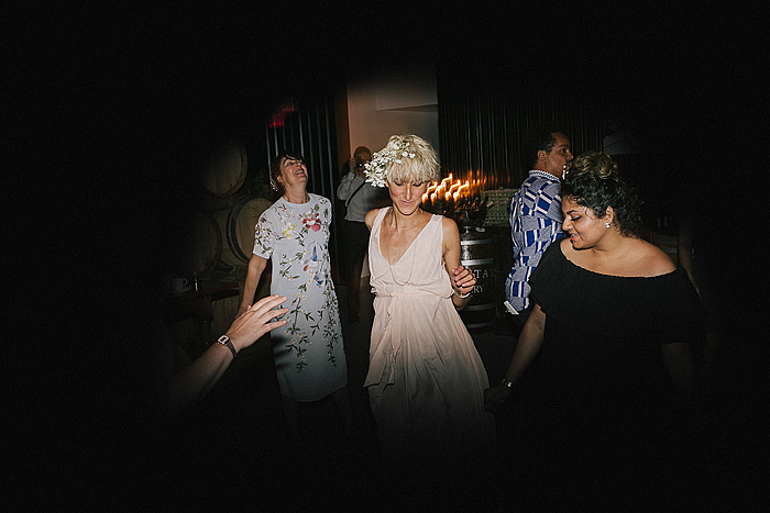 simba-and-henar-wedding-579.jpg