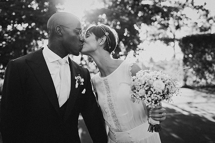 simba-and-henar-wedding-257.jpg