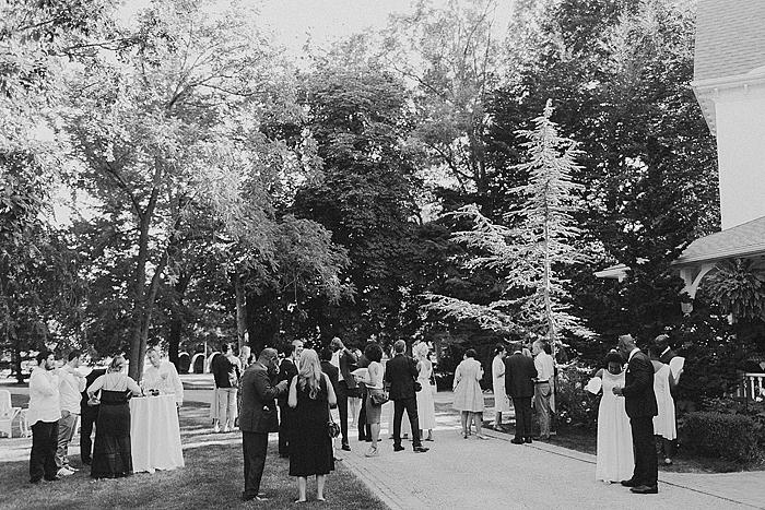 simba-and-henar-wedding-191.jpg