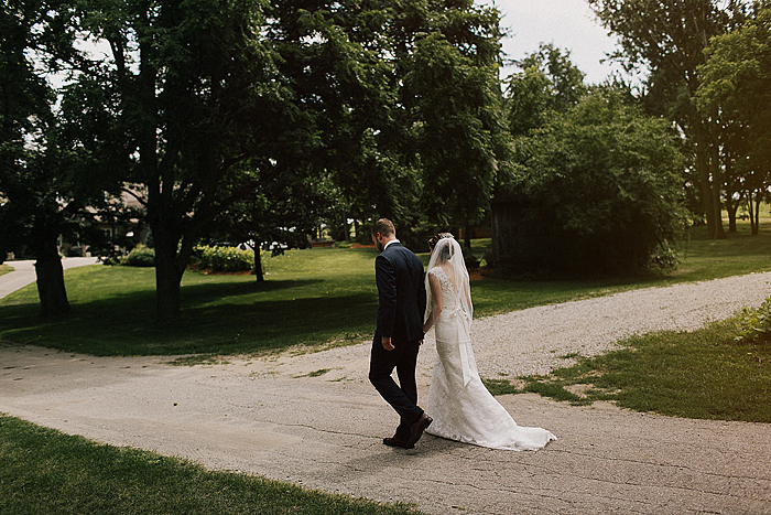 matt-and-emily-wedding-091.jpg