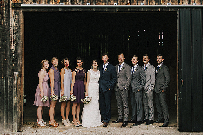 matt-and-emily-wedding-147.jpg