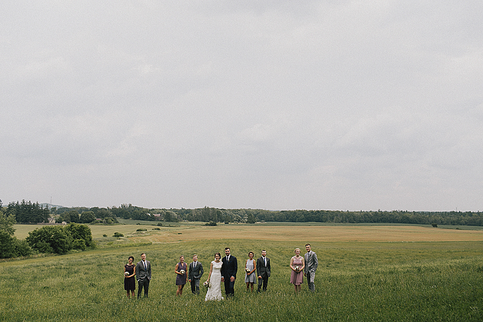 matt-and-emily-wedding-158.jpg