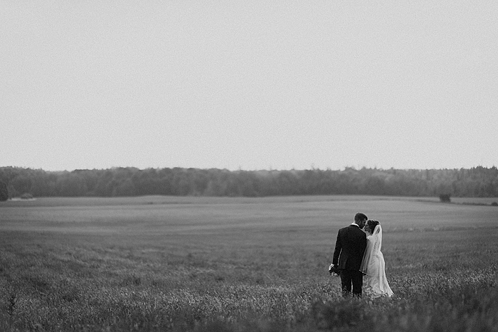 matt-and-emily-wedding-188.jpg