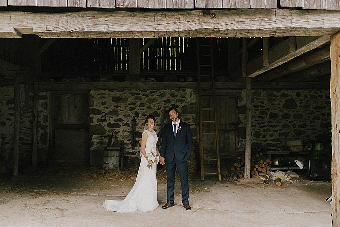 matt-and-emily-wedding-207.jpg