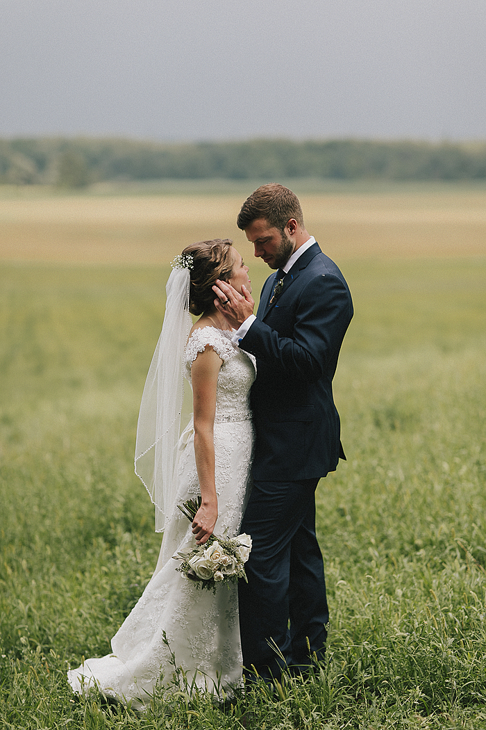 matt-and-emily-wedding-225.jpg