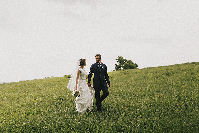 matt-and-emily-wedding-238.jpg