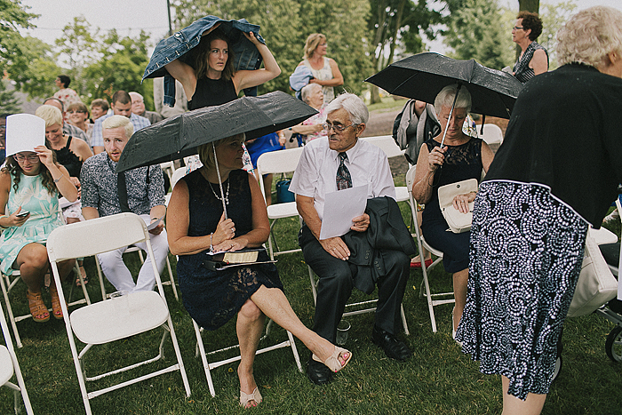 matt-and-emily-wedding-267.jpg