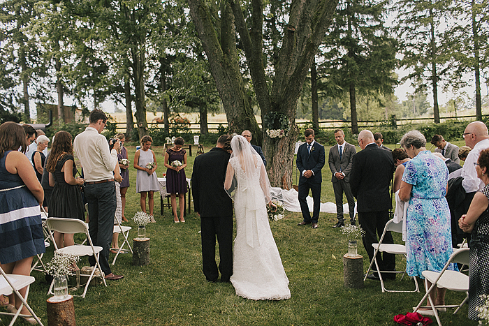 matt-and-emily-wedding-302.jpg
