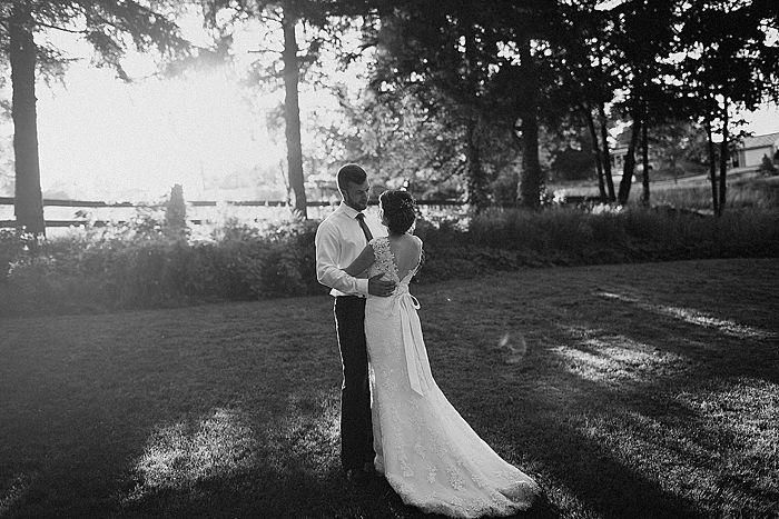 matt-and-emily-wedding-547.jpg