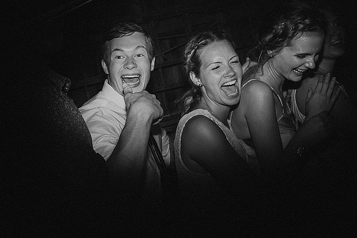 matt-and-emily-wedding-649.jpg