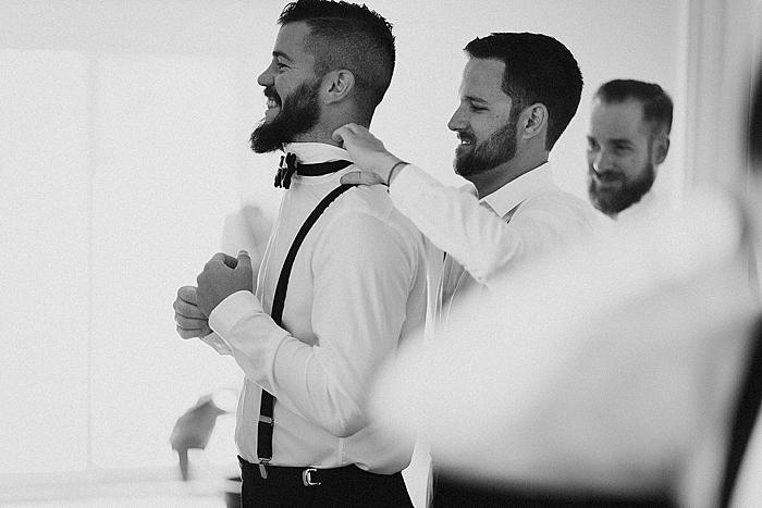 steve-and-kendra-wedding-033.jpg