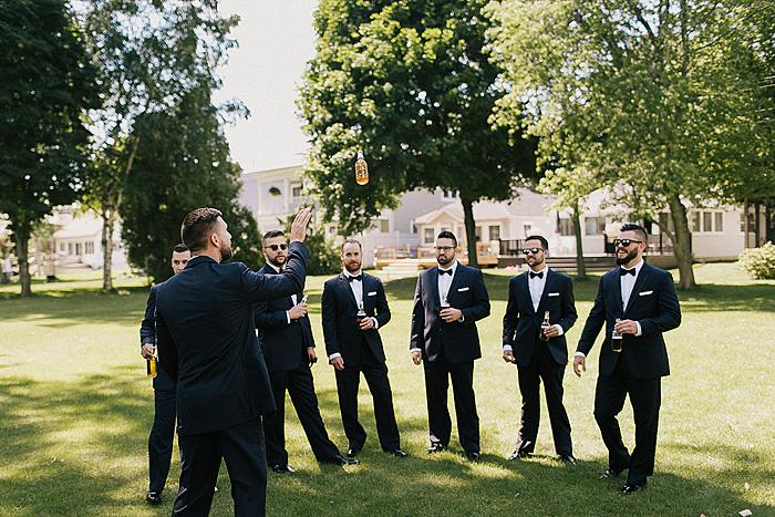 steve-and-kendra-wedding-071.jpg