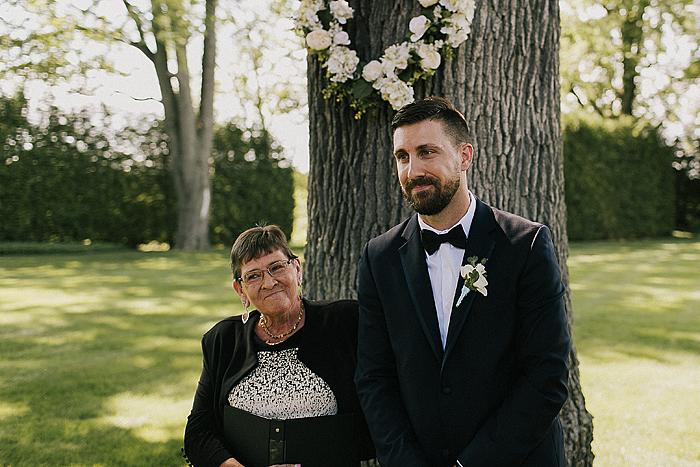 steve-and-kendra-wedding-202.jpg