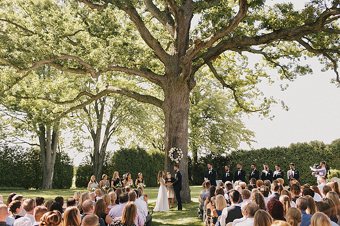 steve-and-kendra-wedding-211.jpg