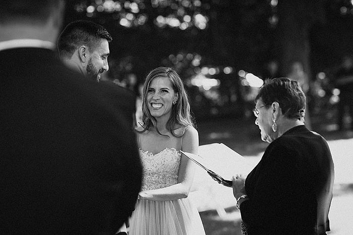steve-and-kendra-wedding-213.jpg