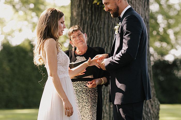 steve-and-kendra-wedding-231.jpg