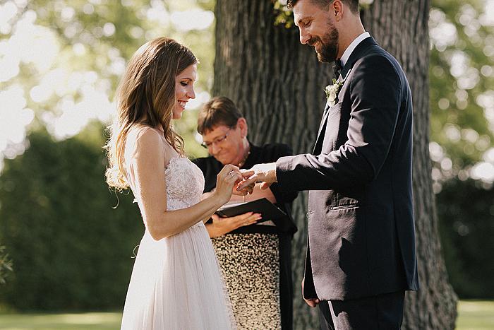 steve-and-kendra-wedding-234.jpg