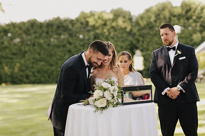 steve-and-kendra-wedding-246.jpg