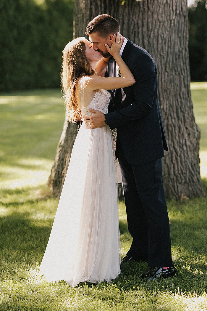 steve-and-kendra-wedding-239.jpg