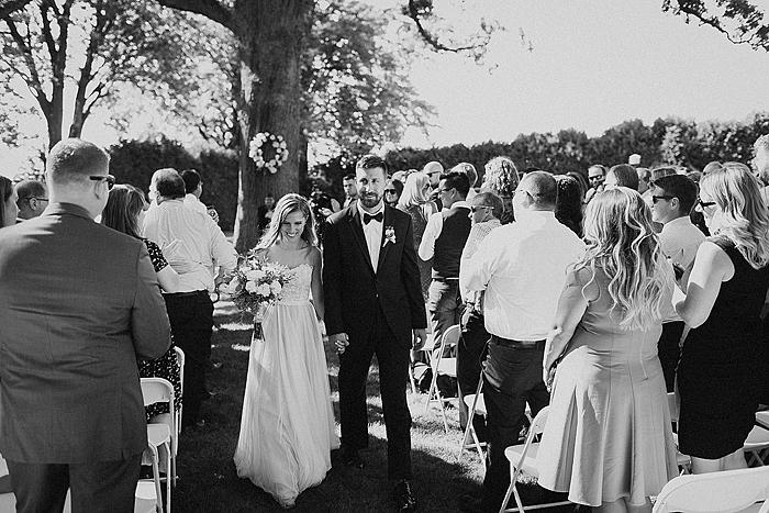 steve-and-kendra-wedding-252.jpg