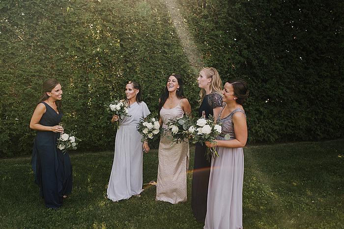 steve-and-kendra-wedding-291.jpg