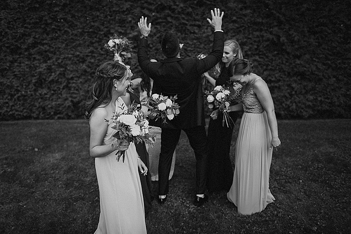 steve-and-kendra-wedding-317.jpg