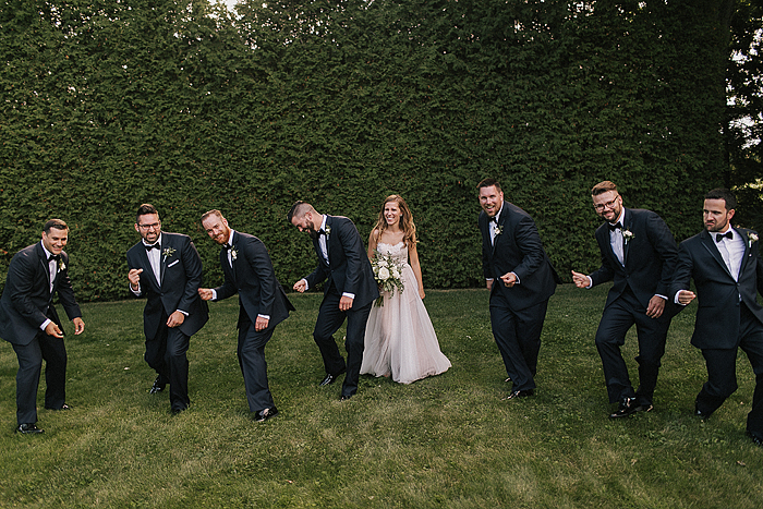 steve-and-kendra-wedding-334.jpg