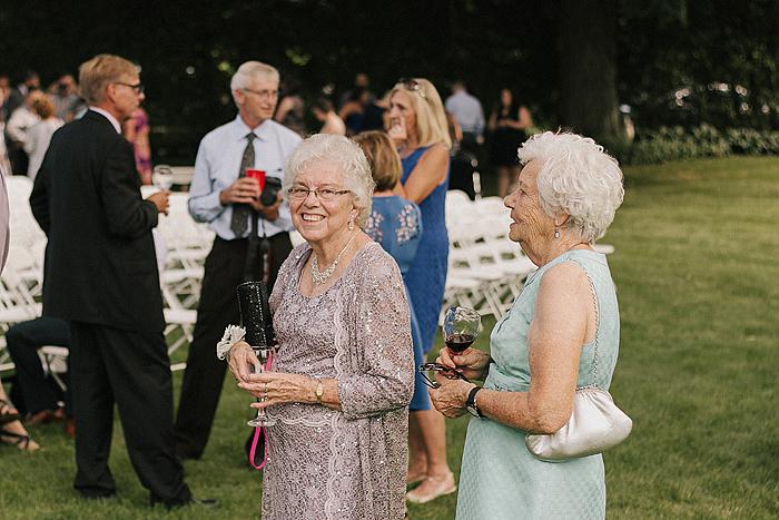 steve-and-kendra-wedding-361.jpg