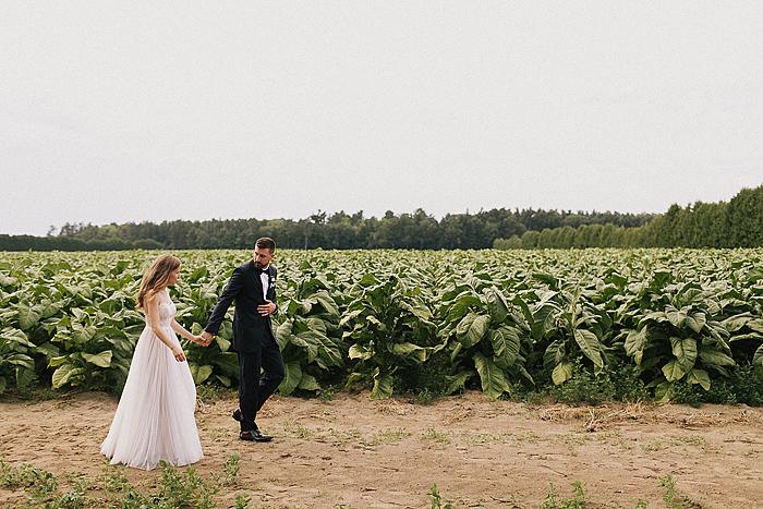 steve-and-kendra-wedding-392.jpg