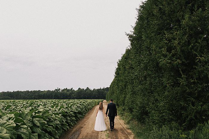 steve-and-kendra-wedding-400.jpg