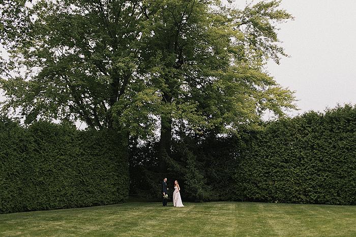steve-and-kendra-wedding-426.jpg