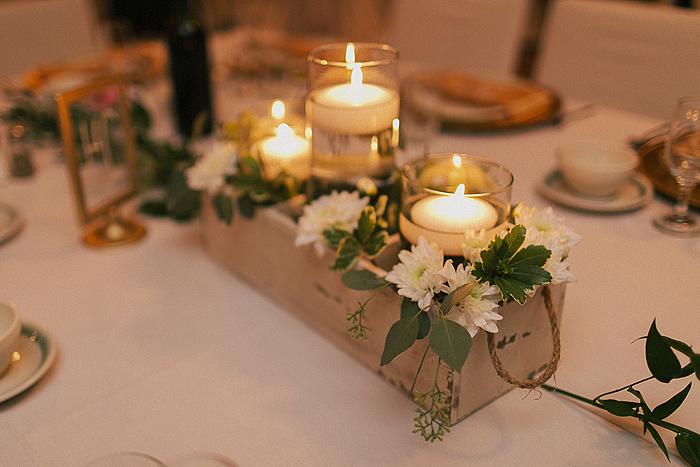 steve-and-kendra-wedding-436.jpg