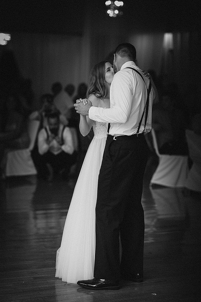 steve-and-kendra-wedding-533.jpg