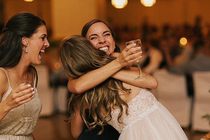 steve-and-kendra-wedding-504.jpg
