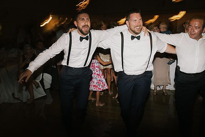 steve-and-kendra-wedding-569.jpg