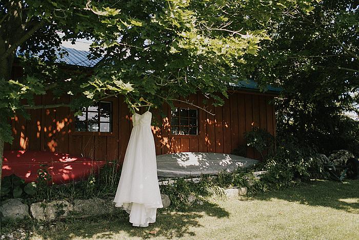 ryan-and-taylor-wedding-004.jpg