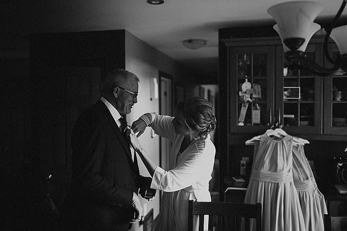 ryan-and-taylor-wedding-033.jpg