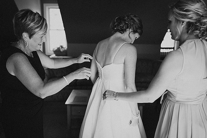 ryan-and-taylor-wedding-036.jpg