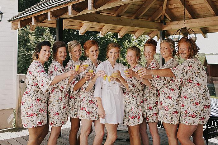 ryan-and-taylor-wedding-023.jpg