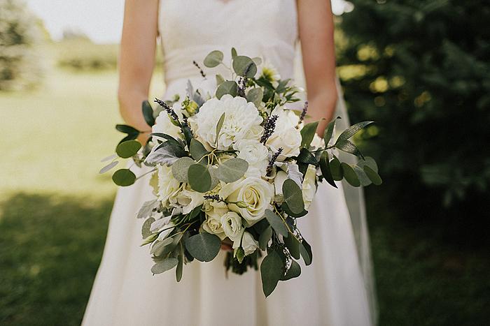 ryan-and-taylor-wedding-086.jpg