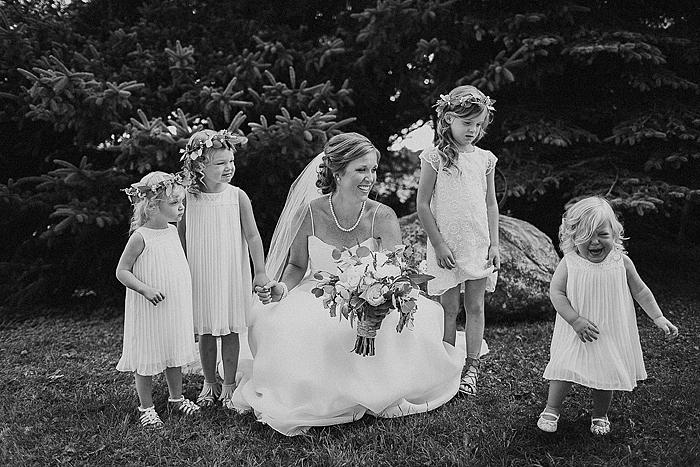 ryan-and-taylor-wedding-107.jpg