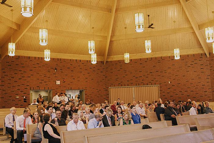 ryan-and-taylor-wedding-128.jpg