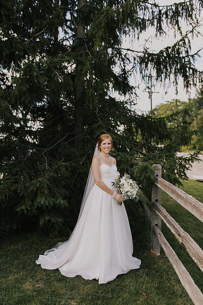 ryan-and-taylor-wedding-108.jpg