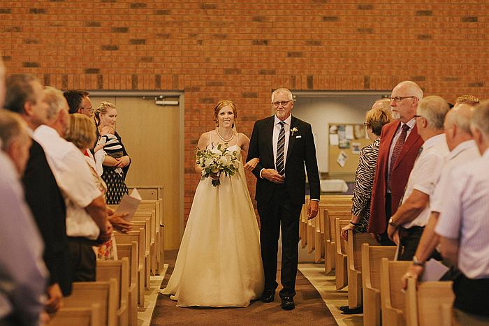 ryan-and-taylor-wedding-161.jpg