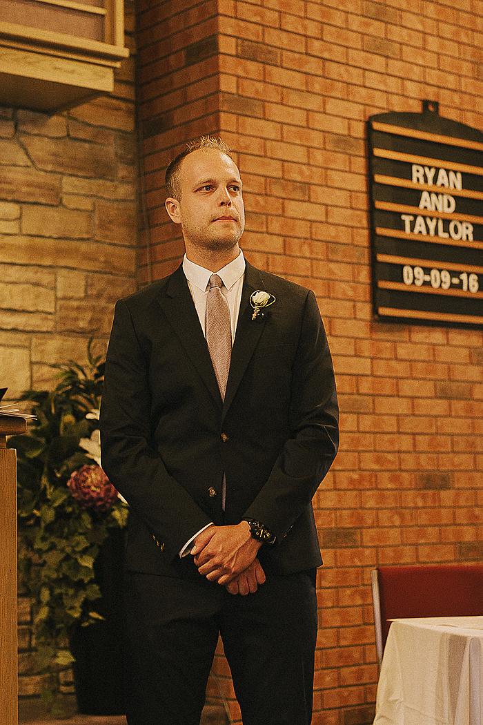 ryan-and-taylor-wedding-165.jpg