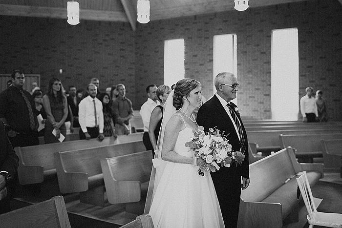ryan-and-taylor-wedding-173.jpg